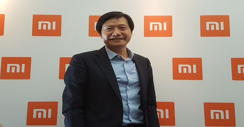 https: img-z.okeinfo.net content 2017 12 21 207 1834181 kunci-sukses-ceo-xiaomi-lei-jun-berteman-dengan-pelanggan-enxtXiveoH.jpeg