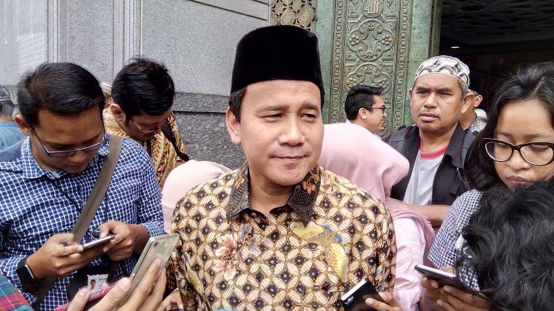 https: img-z.okeinfo.net content 2017 12 22 20 1834588 rating-utang-indonesia-jadi-bbb-bi-butuh-22-tahun-untuk-naik-peringkat-LtuEj0tByR.jpg