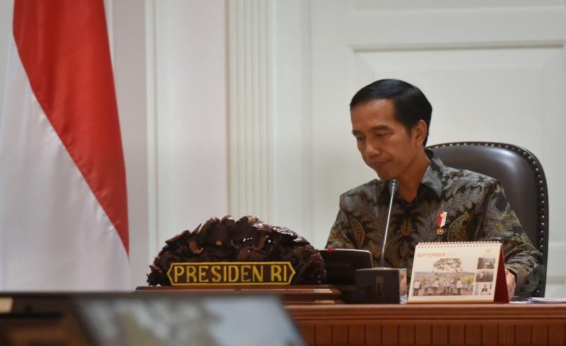 https: img-z.okeinfo.net content 2017 12 22 20 1834629 fitch-naikkan-rating-utang-indonesia-jokowi-kerja-keras-hasilkan-kepercayaan-dari-dunia-tnKHUqnygP.jpg