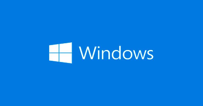 https: img-z.okeinfo.net content 2017 12 22 207 1834411 pemindai-wajah-windows-10-bisa-dibobol-dengan-foto-cdwVZIkJ1C.jpg
