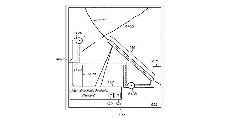 https: img-z.okeinfo.net content 2017 12 22 207 1834834 software-mobil-otonom-apple-terkuak-seperti-apa-rUTVeRIIPq.jpg