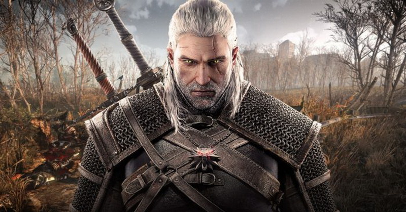 https: img-z.okeinfo.net content 2017 12 22 326 1834496 game-the-witcher-3-di-xbox-one-x-tampilkan-4k-hdr-GLTMn7ZQ9z.jpg