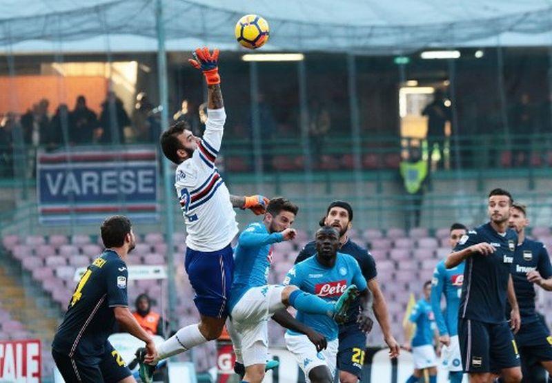 https: img-z.okeinfo.net content 2017 12 24 47 1835220 hasil-liga-italia-semalam-No3P2cXpPv.jpg