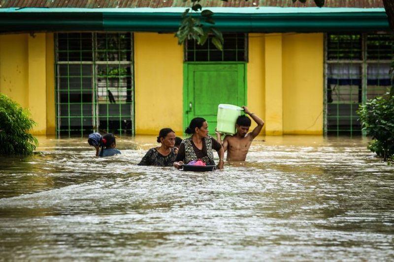https: img-z.okeinfo.net content 2017 12 25 18 1835452 kembali-bertambah-korban-tewas-badai-filipina-jadi-200-orang-MvQUUrJz4w.jpg
