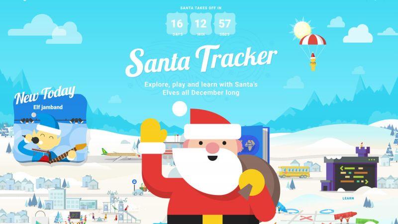 https: img-z.okeinfo.net content 2017 12 25 326 1835574 ada-santa-tracker-di-google-lihat-keseruannya-yuk-6aBNev4o3g.jpg