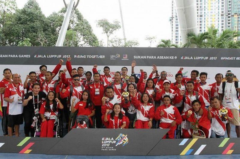 https: img-z.okeinfo.net content 2017 12 25 43 1835547 npc-bali-berharap-atletnya-dapat-raih-medali-di-asian-para-games-2018-SjiBKf4jmY.jpg