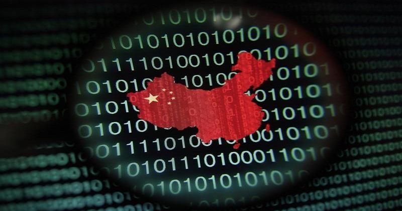 https: img-z.okeinfo.net content 2017 12 26 207 1835909 13-000-situs-diblokir-di-china-dalam-3-tahun-oDA2I6XtbU.jpg