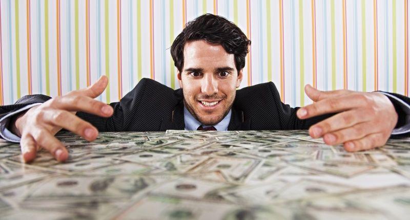 https: img-z.okeinfo.net content 2017 12 27 320 1836334 2017-tahun-terbaik-menjadi-kaya-ini-sumber-uangnya-JoYe7FtZCO.jpg