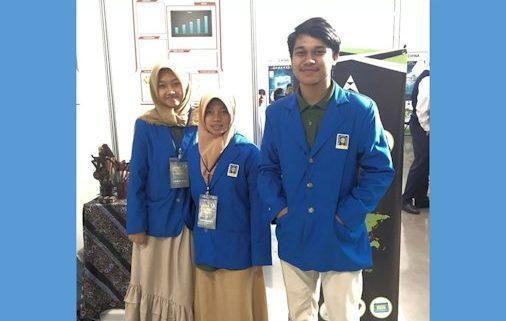 https: img-z.okeinfo.net content 2017 12 28 65 1836806 manfaatkan-limbah-bunga-sukun-mahasiswa-indonesia-raih-medali-emas-di-taiwan-hedWyEbt8B.jpg