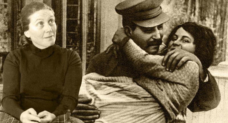 https: img-z.okeinfo.net content 2017 12 31 18 1838104 kisah-membelotnya-putri-diktator-soviet-ke-amerika-serikat-CKaC4EquZj.jpg