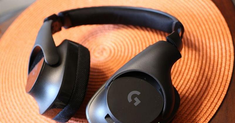 https: img-z.okeinfo.net content 2017 12 31 56 1838147 top-techno-spesies-burung-hibrida-pertama-di-amazon-hingga-perbedaan-headphone-headset-dan-earphone-qztwZcV6sE.jpg