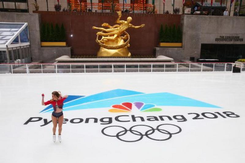 https: img-z.okeinfo.net content 2018 01 01 43 1838489 kim-jong-un-bersedia-kirim-atlet-korea-utara-ke-olimpiade-musim-dingin-2018-GqQ8bYimxh.jpg