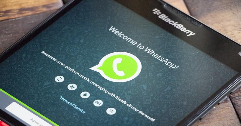 https: img-z.okeinfo.net content 2018 01 02 207 1838842 whatsapp-masih-bisa-berjalan-di-blackberry-10-tapi-6eDhNhrgSC.jpg