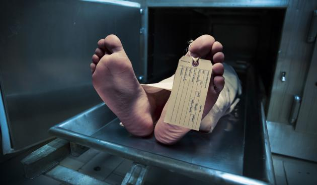 https: img-z.okeinfo.net content 2018 01 02 340 1838786 tak-terima-vonis-pengadilan-napi-rutan-tanjungpinang-tewas-gantung-diri-fcIFKNuMOB.jpg