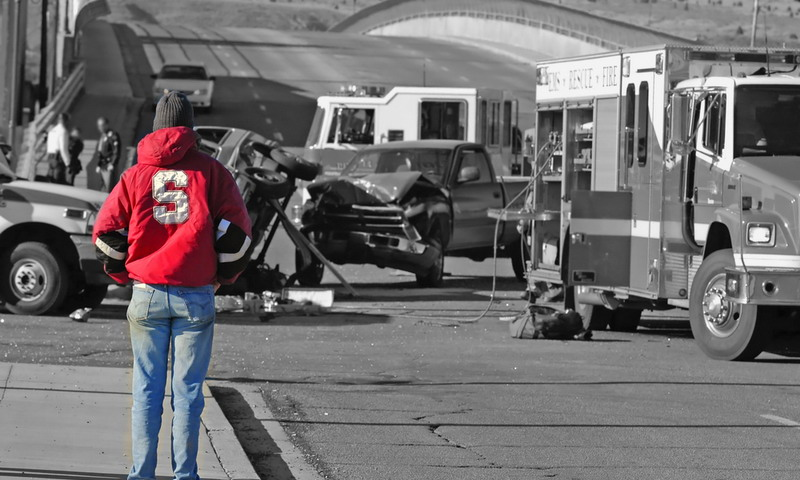 https: img-z.okeinfo.net content 2018 01 02 512 1838948 sepanjang-2017-105-orang-tewas-akibat-kecelakaan-di-batang-Z7q3qUhQCP.jpg