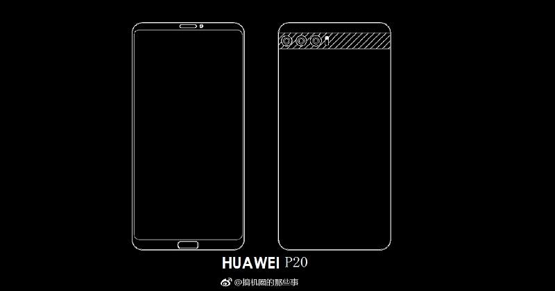 https: img-z.okeinfo.net content 2018 01 02 57 1838968 smartphone-terbaru-huawei-usung-tiga-kamera-utama-benarkah-p8M7Kcavug.jpg