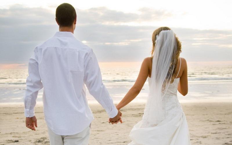 https: img-z.okeinfo.net content 2018 01 03 196 1839317 cara-anda-menjawab-5-pertanyaan-ini-bisa-tunjukkan-kesiapan-anda-untuk-menikah-QQO95xzLjc.jpg