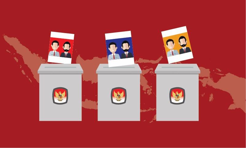 https: img-z.okeinfo.net content 2018 01 03 337 1839278 mengintip-kalender-politik-2018-saatnya-rakyat-pilih-pemimpin-dRSu95AqJw.jpg