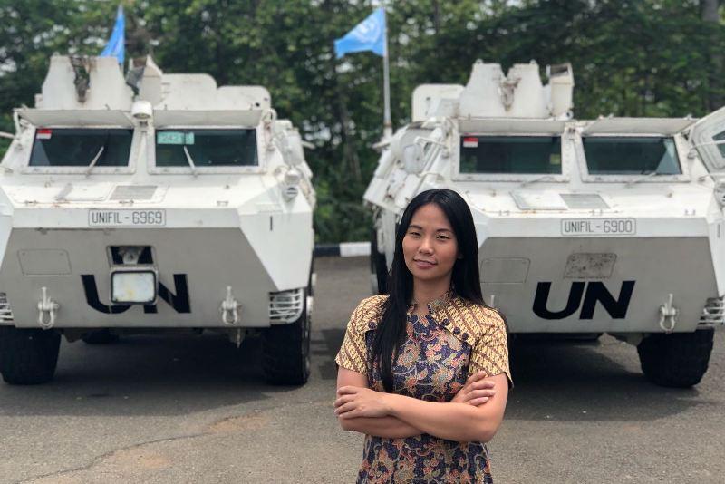 https: img-z.okeinfo.net content 2018 01 04 18 1839823 sutradara-kaliber-oscar-garap-film-kampanye-indonesia-untuk-pbb-kVcb3jbqtc.jpeg
