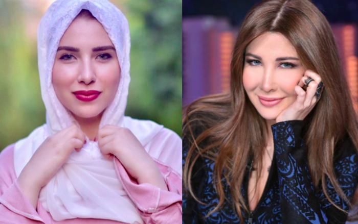 https: img-z.okeinfo.net content 2018 01 04 194 1839809 bagai-pinang-dibelah-dua-hijabers-asal-mesir-ini-mirip-penyanyi-lebanon-terkenal-nancy-ajram-AhFMdL2Xkr.png