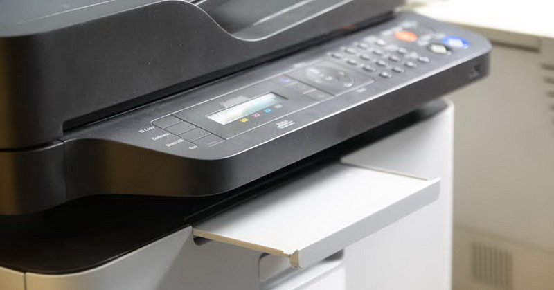 https: img-z.okeinfo.net content 2018 01 04 207 1839909 menilik-perkembangan-mesin-fotokopi-yang-diciptakan-sejak-1937-Sm3T6hc70a.jpg