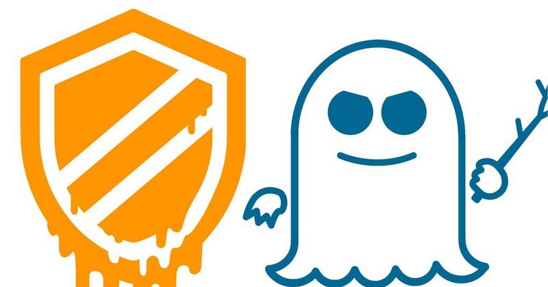 https: img-z.okeinfo.net content 2018 01 04 207 1839992 bug-meltdown-dan-spectre-ancam-prosesor-intel-arm-dan-amd-OfZQw33bgg.jpg