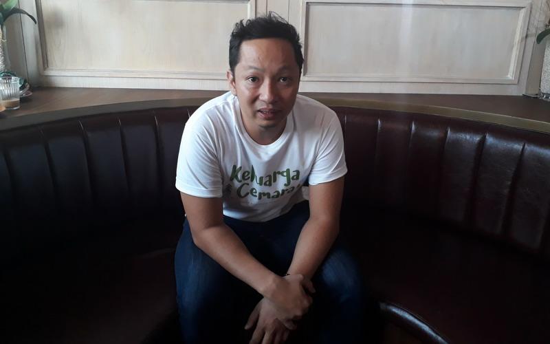 https: img-z.okeinfo.net content 2018 01 04 33 1840265 kisah-pilu-asmara-ringgo-agus-picu-soal-perjodohan-anak-HaeHa6u8SV.jpg