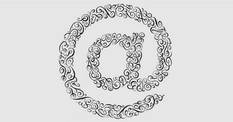 https: img-z.okeinfo.net content 2018 01 05 207 1840453 penemuan-simbol-berperan-dalam-perdagangan-hingga-hubungkan-manusia-di-dunia-zlyeSTOX6w.jpg