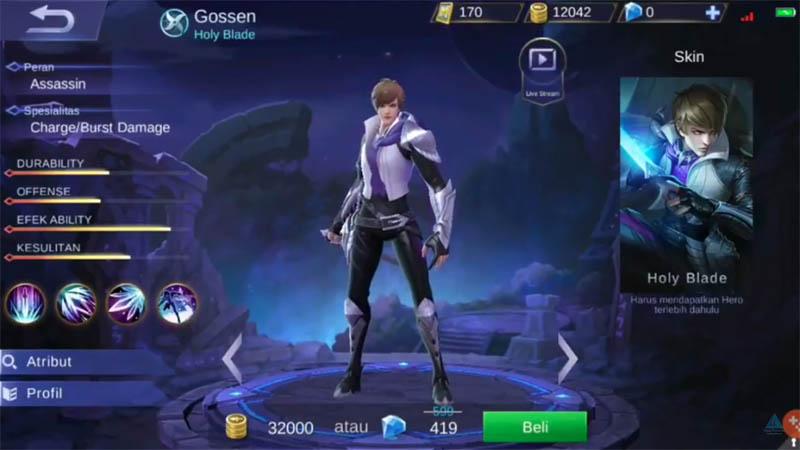 https: img-z.okeinfo.net content 2018 01 05 326 1840863 hero-gossen-hadir-di-mobile-legend-gVpGuoOZgJ.jpg