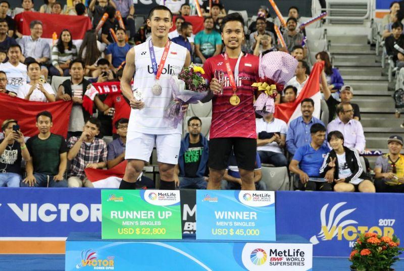 https: img-z.okeinfo.net content 2018 01 05 40 1840723 peta-persaingan-tunggal-putra-tuan-rumah-di-indonesia-masters-2018-cZ3hmEbnsY.jpg