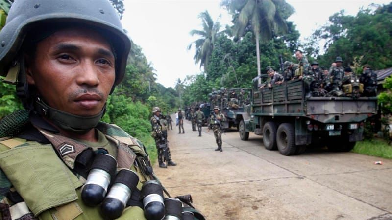 https: img-z.okeinfo.net content 2018 01 09 18 1842138 bentrokan-terjadi-di-filipina-selatan-6-orang-tewas-BQShqgPRXo.jpg