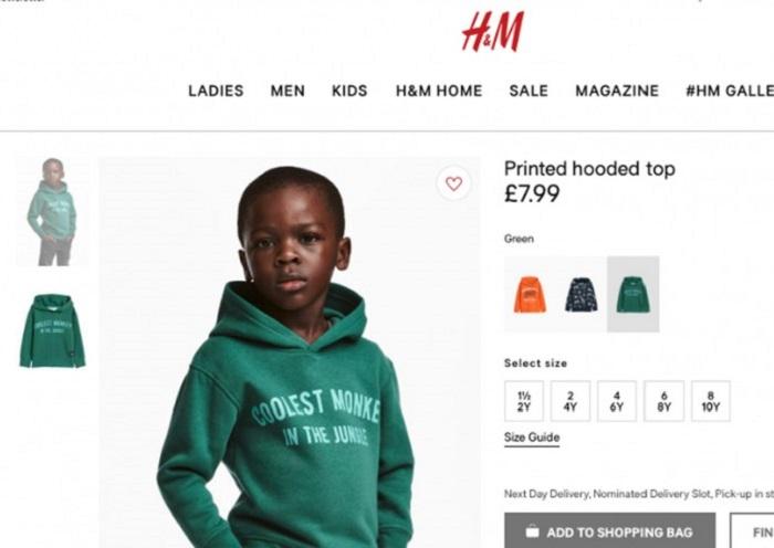 https: img-z.okeinfo.net content 2018 01 09 194 1842328 dikecam-pihak-h-m-hapus-foto-katalog-sweater-yang-dianggap-rasis-67a5YPbY5H.jpg