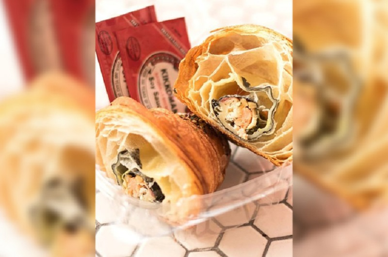 https: img-z.okeinfo.net content 2018 01 09 298 1842430 crossushi-sedap-menggoda-hasil-kreasi-ahli-pastry-di-california-EJFzlxGZRV.jpg