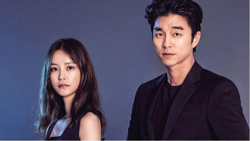 https: img-z.okeinfo.net content 2018 01 09 33 1842311 agensi-komentari-rumor-pernikahan-gong-yoo-dan-jung-yoo-mi-NrEeEBcObR.jpg