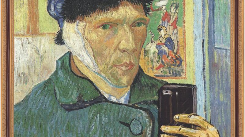 https: img-z.okeinfo.net content 2018 01 09 406 1842585 kabar-gembira-museum-selfie-akan-dibuka-bulan-ini-kSCrdAVDKQ.jpg