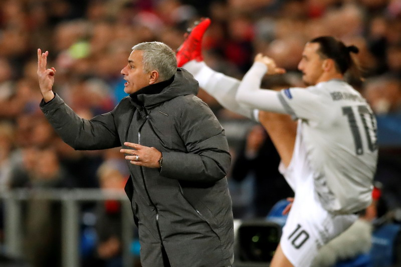 https: img-z.okeinfo.net content 2018 01 09 45 1842322 mourinho-undur-diri-dari-man-united-jika-manajemen-tak-beli-kante-0uI3xmWuKq.jpg