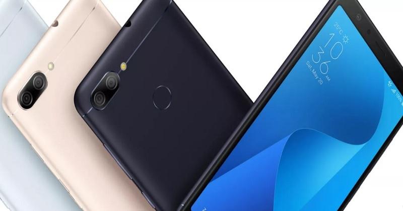 https: img-z.okeinfo.net content 2018 01 09 57 1842552 asus-zenfone-max-plus-rilis-usung-fitur-mirip-iphone-x-FYYIDA1RBN.jpg