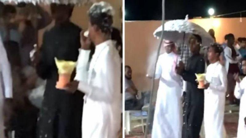 https: img-z.okeinfo.net content 2018 01 10 18 1842715 otoritas-arab-saudi-selidiki-video-pernikahan-sesama-jenis-yang-viral-q7b08nNML9.jpg