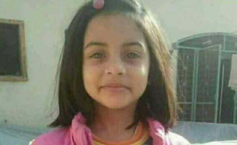https: img-z.okeinfo.net content 2018 01 10 18 1843190 kota-di-pakistan-membara-akibat-kasus-pembunuhan-gadis-cilik-4q23fYqquo.jpg