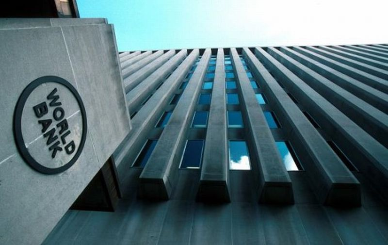 https: img-z.okeinfo.net content 2018 01 10 20 1842697 world-bank-naikkan-proyeksi-pertumbuhan-ekonomi-global-2018-ke-3-1-tVL7EJSRnI.jpg