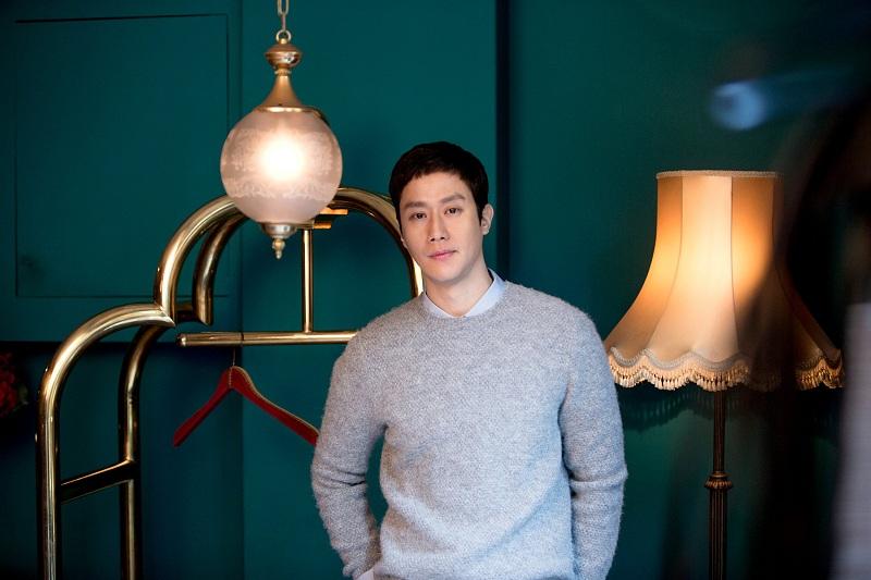 https: img-z.okeinfo.net content 2018 01 10 206 1843079 promosikan-film-heungbu-jung-woo-rindukan-kim-joo-hyuk-dvnUNCQ8cP.jpg
