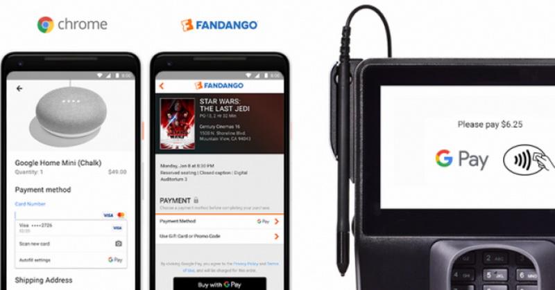 https: img-z.okeinfo.net content 2018 01 10 207 1842768 google-wallet-dan-android-pay-bergabung-dalam-google-pay-ETJewghnnd.jpg