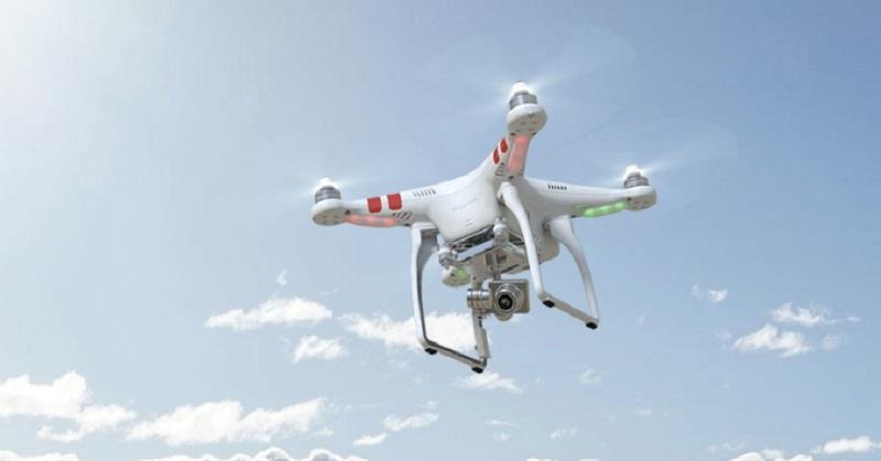 https: img-z.okeinfo.net content 2018 01 10 207 1842983 drone-terbang-tanpa-izin-di-thailand-terancam-denda-rp41-6-juta-Y3aQUX1nEp.jpg