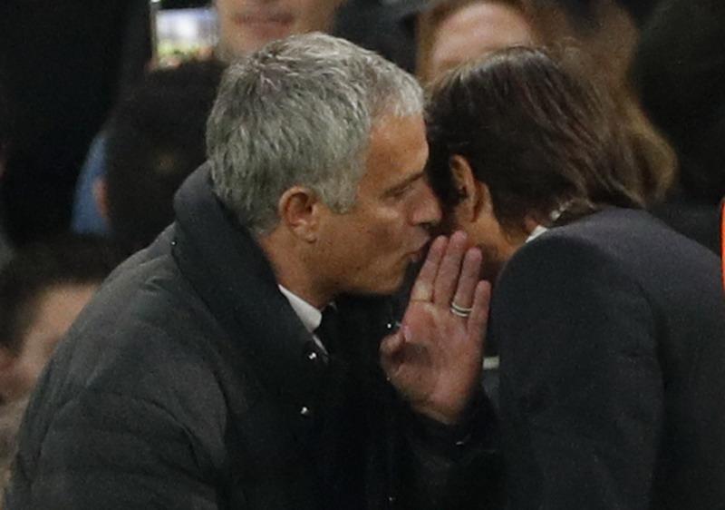 https: img-z.okeinfo.net content 2018 01 10 45 1842971 conte-tak-menyesal-bertengkar-dengan-mourinho-5Z54MOjIzH.jpg