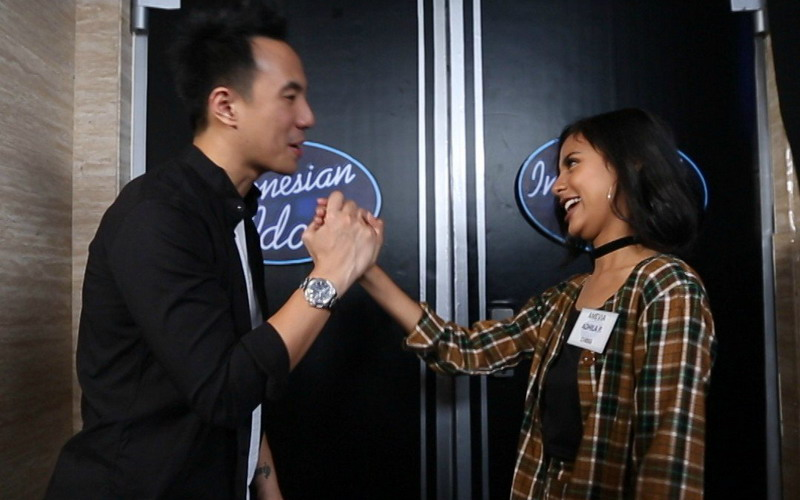 https: img-z.okeinfo.net content 2018 01 10 598 1842661 drama-peserta-indonesian-idol-di-babak-eliminasi-terakhir-wkkvNhOSh1.jpg
