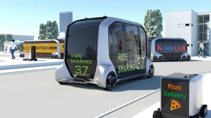https: img-z.okeinfo.net content 2018 01 11 15 1843276 toyota-konsep-mobil-epalette-pagi-sebagai-pengantar-pizza-sore-jadi-uber-zwluNe8ffC.jpg