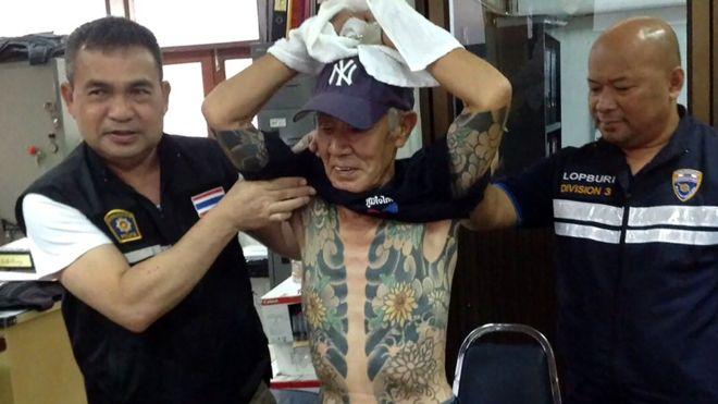 https: img-z.okeinfo.net content 2018 01 11 18 1843613 bos-yakuza-jepang-tertangkap-setelah-buron-15-tahun-karena-tatonya-viral-bqu7PWtabr.jpg