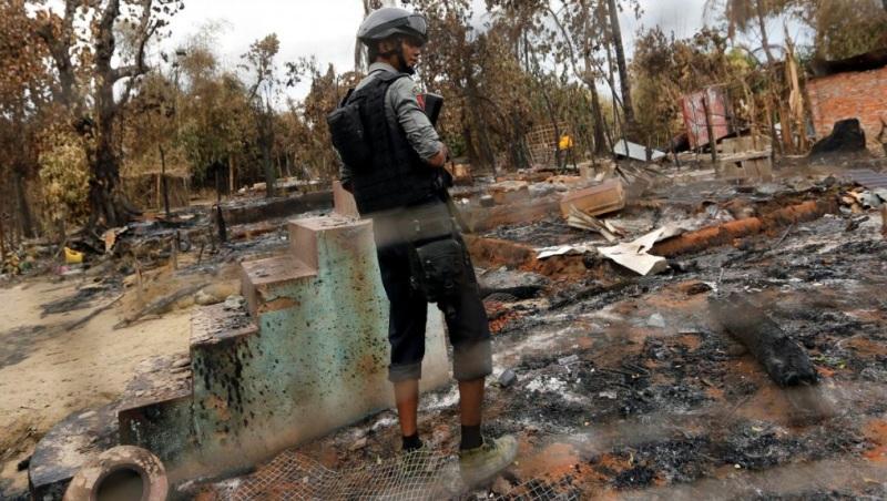 https: img-z.okeinfo.net content 2018 01 11 18 1843647 militer-myanmar-akui-membunuh-10-orang-etnis-rohingya-oB3G7qsVCF.jpg