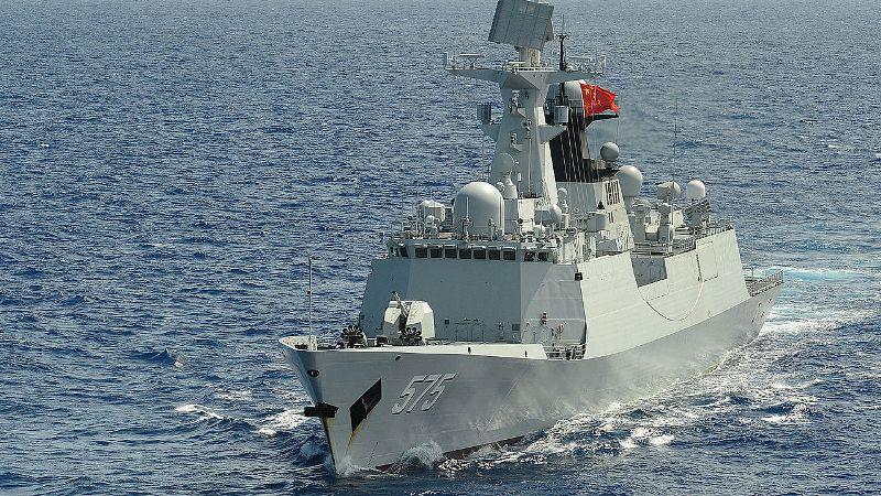 https: img-z.okeinfo.net content 2018 01 11 18 1843734 jepang-protes-kapal-china-berlayar-di-perairan-dekat-pulau-sengketa-rc5EU8uNJW.jpg