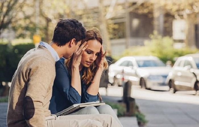 https: img-z.okeinfo.net content 2018 01 11 196 1843642 pakar-relationship-beberkan-10-masalah-pemicu-percekcokan-suami-istri-nomor-1-seks-K3bm4M87sb.jpg